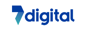7digital_logo